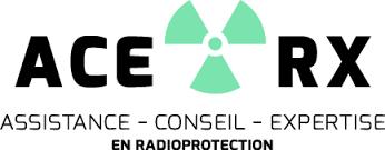Ace rx logo