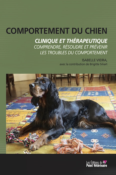 Comportement clinique