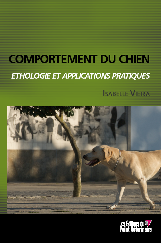 Comportement ethologie