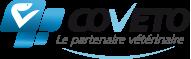 Coveto
