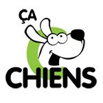 Logo cacestchiens