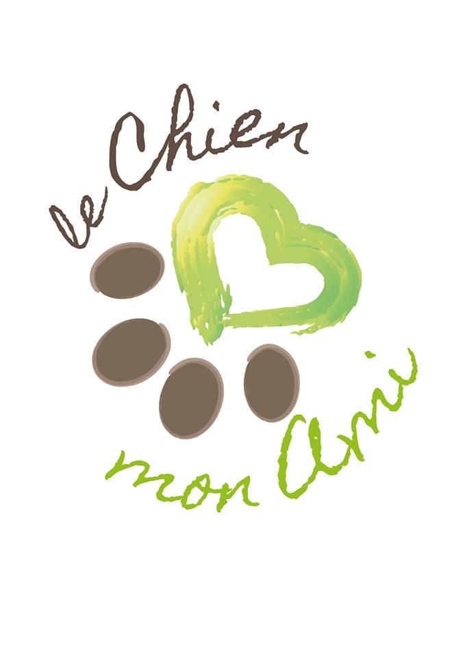 Logo lcma