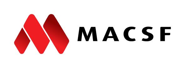 Logo mascf