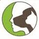 Logo seevad