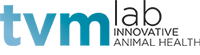 Tvm nouveau logo
