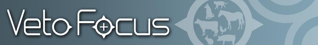 Vetofocus logo