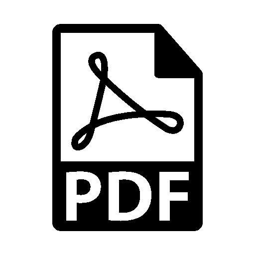 2019 07 04 wsava animal welfare guidelines french fafvac